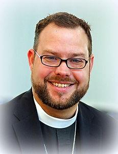 Fr. David (2).jpg