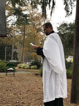 Fr. Craig Nativity 2020.jpg