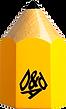 Yellow-Pencil.png