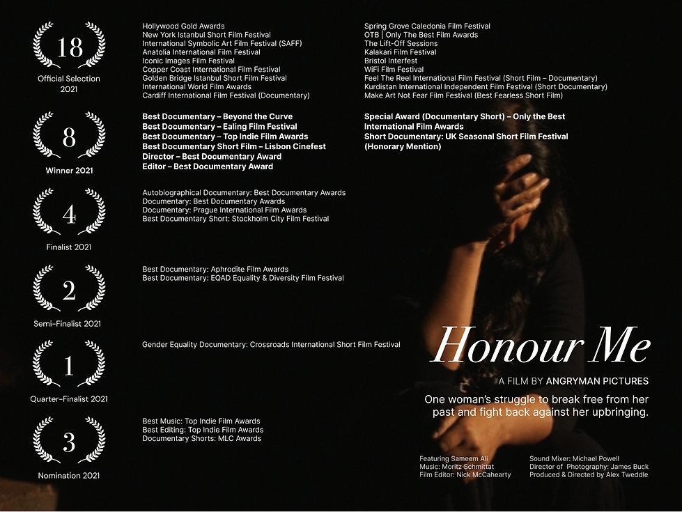 Honour Me Awards 051021.jpg