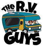 RV Guys logo.jpg