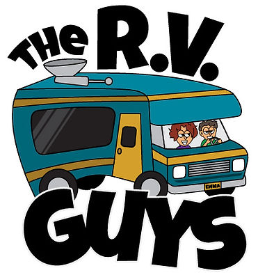 RV Guys logo.jpg