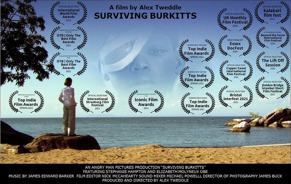 Surviving Burkitts Poster with Laurels.jpg