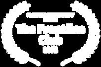 NARCO WARS DOCUMENTARY SEASON - The Fron