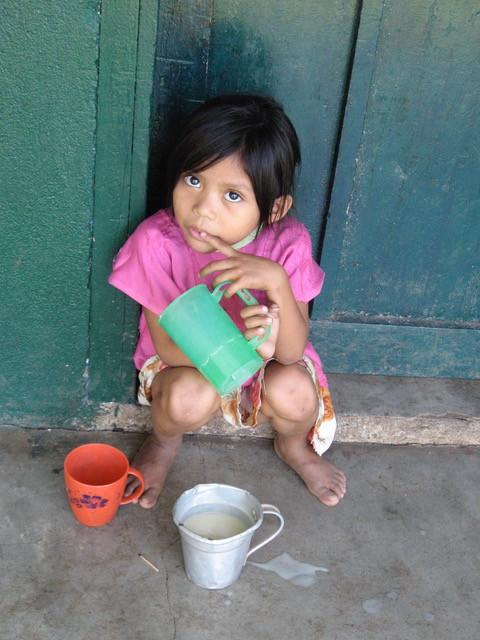 Guate girl.jpg