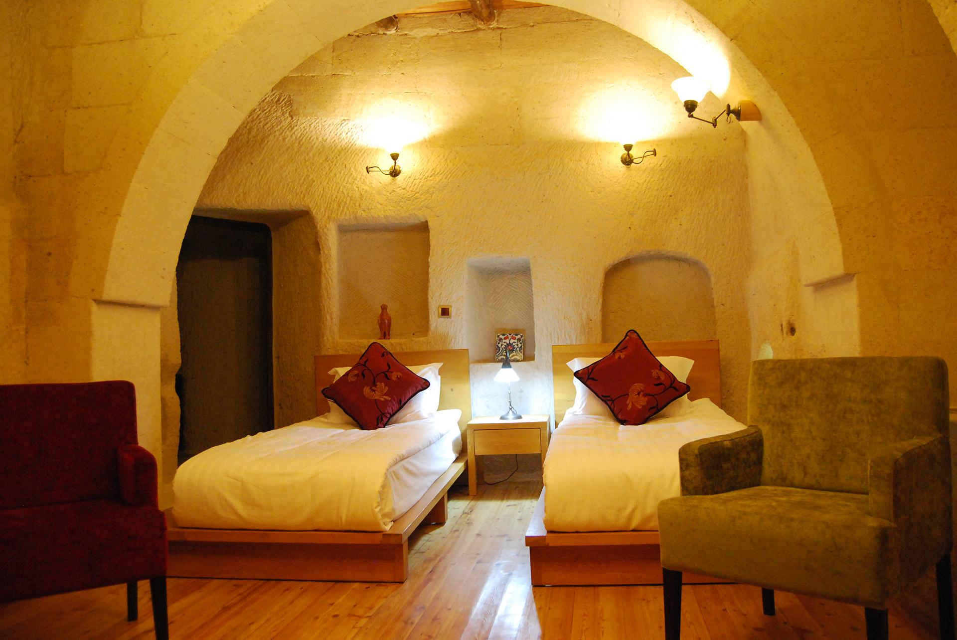 hotel-sira-rooms