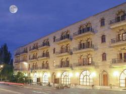 vera-hotel-tassaray-0