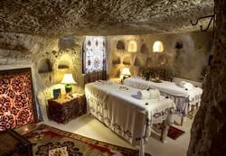 201406104410_museum_hotel_cappadocia_54a