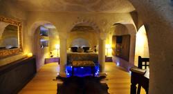 peri-masali-cave-hotel-1