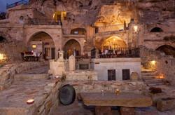 The-Cappadocia-Hotel-Genel-16128