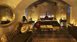 peri-masali-cave-hotel-20