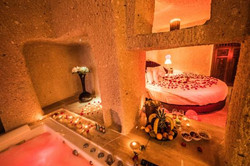 ccr-hotels-spa