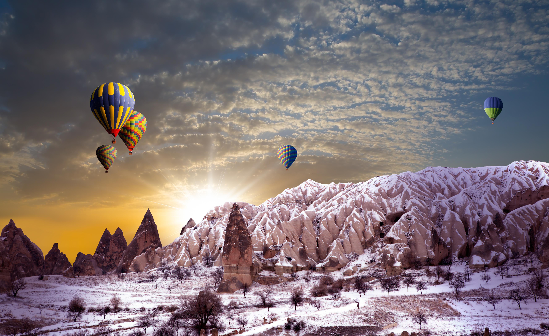 cappadocia-balloon-tour-winter