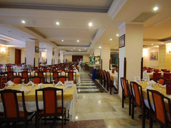 vera-hotel-tassaray-11