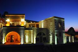 hotel-sira-1
