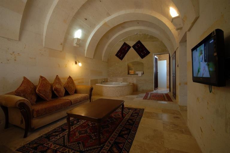 mdc-hotel-b1111a04-1024