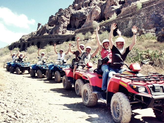 atv-quad-safari-11