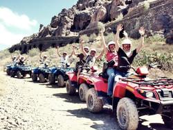 atv-quad-safari-11