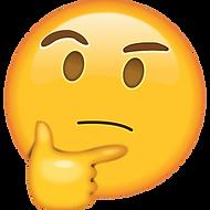Thinking_Face_Emoji_grande.webp