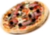 pizza 1080.png