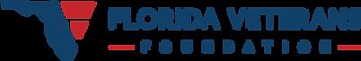 FVF_horizontal_logo.png