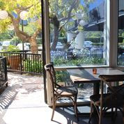 restaurant front looking onto patio.jpg