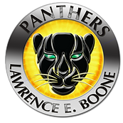 Logo Panther Vector.png