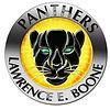 Logo Panthers JPEG.jpg