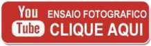 PASSEIO PARA CASAL FIM DE SEMANA