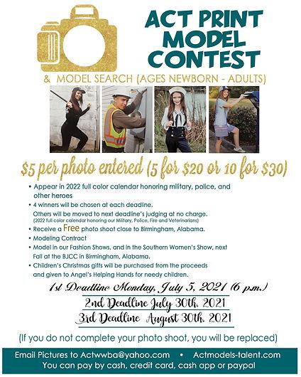 2021 Photo Contest.jpg