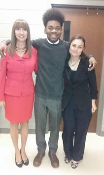 Judges Trio.png