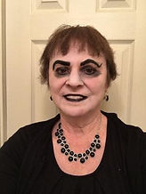 2019 Mary Ghoul.jpg