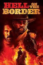 2019 Border Poster.jpg