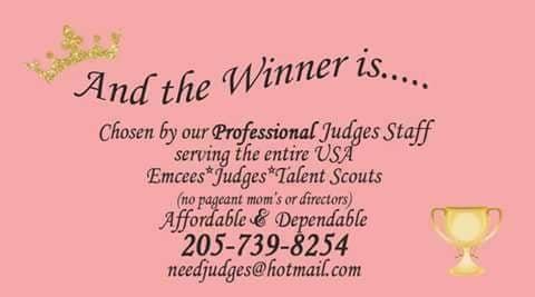 Judges-11.jpg