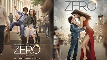 2019 Zero Poster.jpg