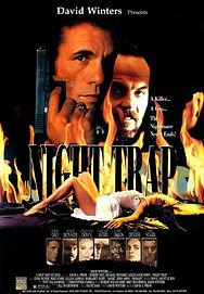 Poster Night Trap.jpg