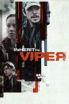 2019 Viper Poster.jpg