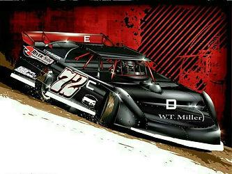 2020 Race Car.jpg