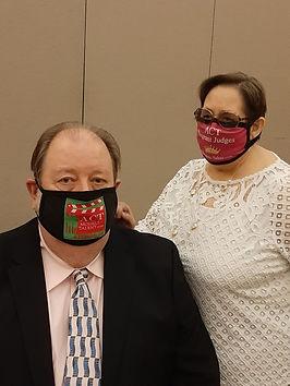 2020 Masks-2.jpg