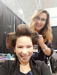 Hair Fleur-3.jpg