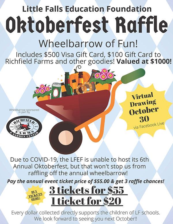 Oktoberfest RAFFLE (1) (1).jpg
