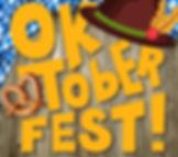 Oktoberfest 19 (1).jpg