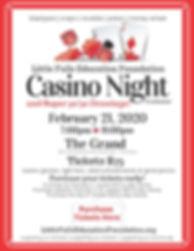 LFEF Casino 2020 Invite.jpg