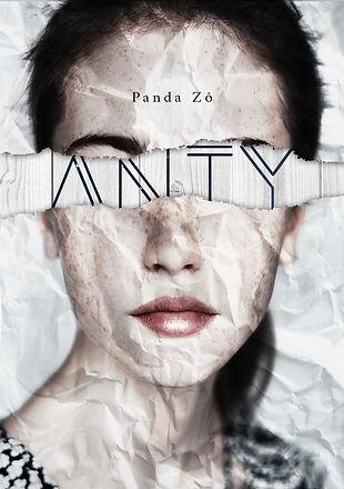 Anty pandazo CA.jpg
