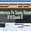 Thumbnail: InterSys Vs Soniq Vision - If U Could B [Cubase Project]