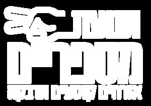 misparaim_new logo_22.png