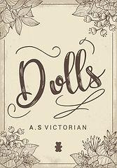 Capa Dolls JPG.jpg