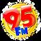 RADIO_95_FM_MACAE_RJ.png