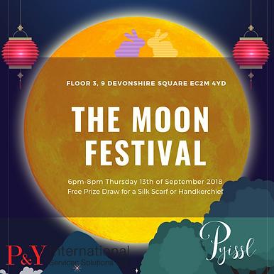Moon Festival-2.png