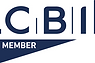 CBI_MEMBER_RGB-1-1-1.png